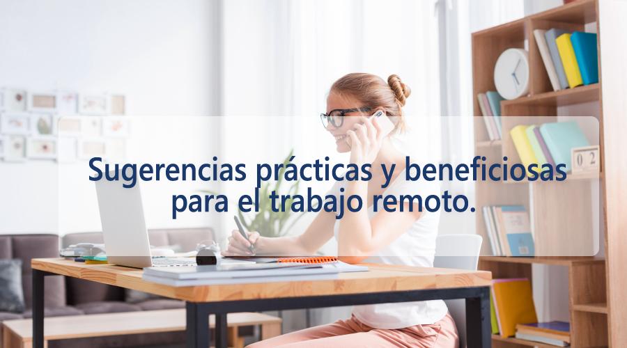 Banner-Sugerencias-practicas-para-el-trabajo-remoto Manapro (1)