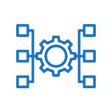 Icono-Infraestructura