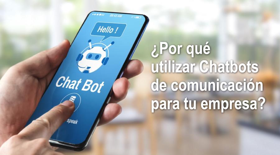Banner-Chatbots