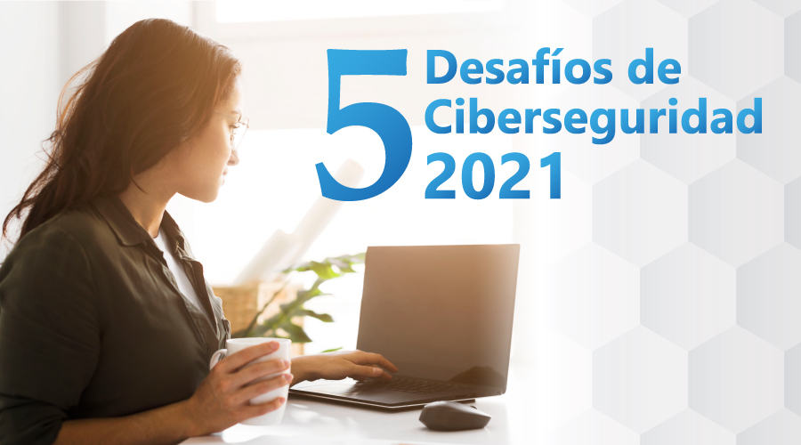Banner-Ciberseguridad-2021