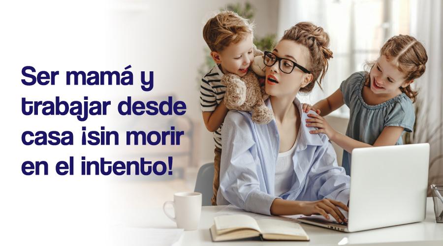 Día-Madre-2021-(Banner-Blog)